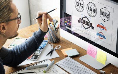 L'importance de l'identité visuelle pour une entreprise ?